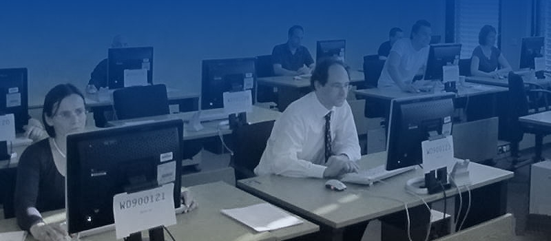 digitale-fallsammlung